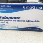 Suboxone for sale online   Order suboxone 8mg online
