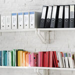 Outsourced bookkeeping services UK