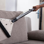 Qualities to find in Professional Sofa Cleaning Services Dubai – Qefly